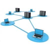 Instação e Configuração de rede